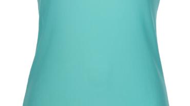 Koszulka/Babydoll V-8649