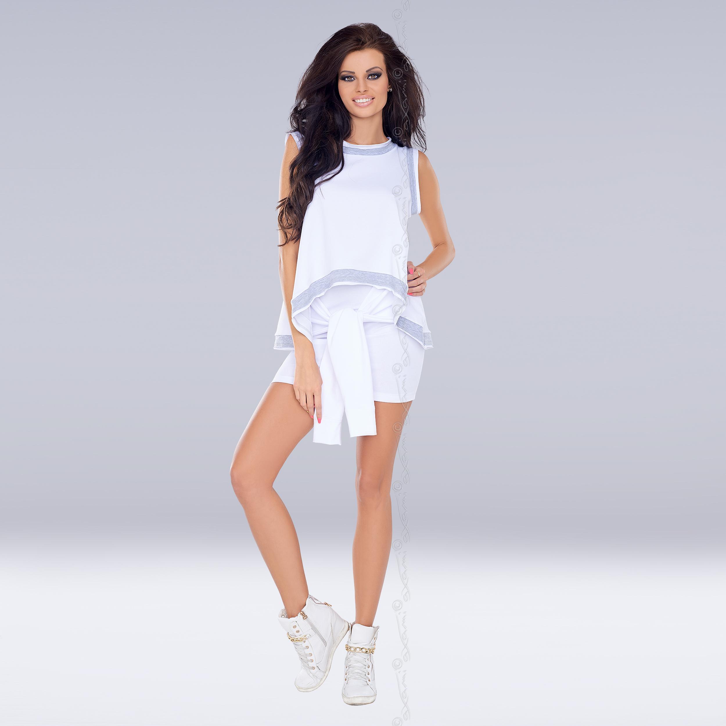 Spódnica/Skirt VU-0014