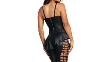 Spodnie/Trousers V-9196