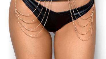 String/String V-8325