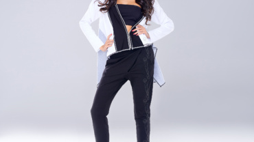Spodnie/Trousers VU-0027