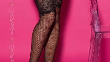 Pończochy/Stockings V-5874 Dorado