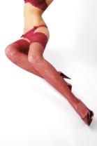 Pończochy/Stockings V-1274